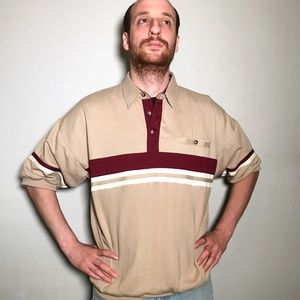 Other - Men's Vintage Pullover